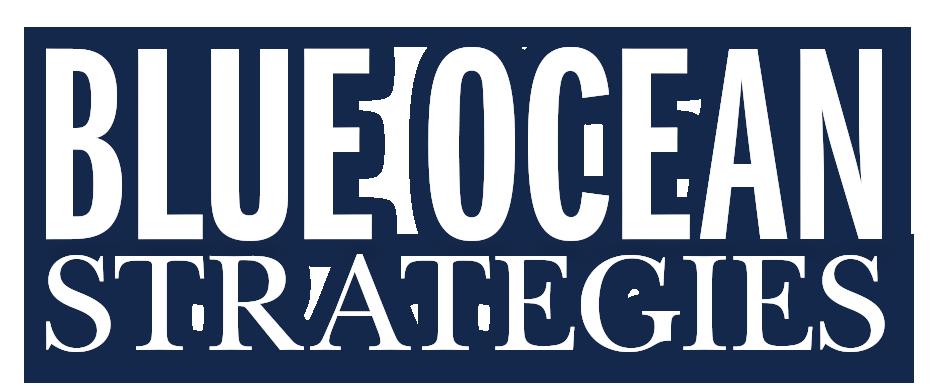 AAWB_Blue_ocean_2104